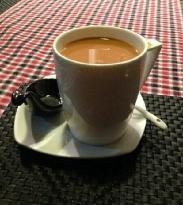 Sui Die Coffee (ManHaDun)