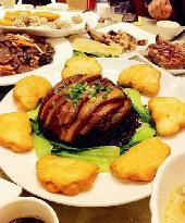 ShanDong Cai