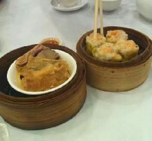 DaHai Wan Restaurant