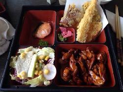 Yin Quan Japanese Restaurant (Sanlitun)