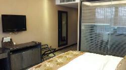 Siji Wenhua Hotel