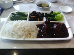 SanFengQiao Restaurant
