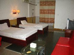 Qianhui Hotel