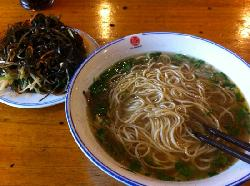 Niudawan Noodles Restaurant (Zhxin)