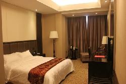Lingyue Hotel