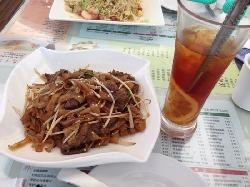 Xin Ji Restaurant