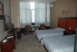 Dongxin Hotel