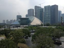 Hangzhou Theater
