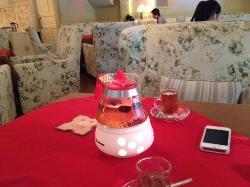 Liang Mu Yuan Coffee Xi Can (ChengDu You Pin Dao Plaza)