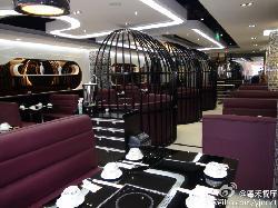 Yuehe Hong Kong Style Tea Restaurant