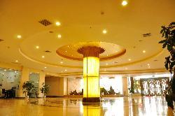 Wangcang Hotel