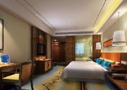 Risong Gongbu Hotel
