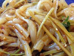 JingBo Hu Restaurant (JinDing)