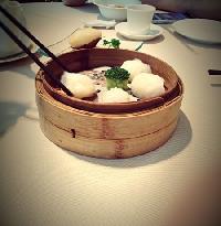 JinYuan Seafood Restaurant