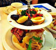Gang Li Restaurant