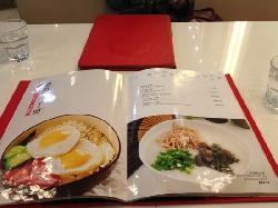 Jinhu Tea Restaurant (Huanmao)