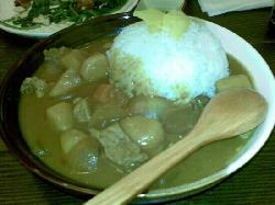 錦立日本料理