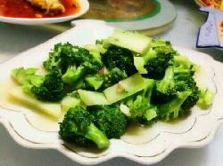 SiFang Cai
