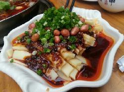 Jianghan Renjia