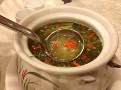 JiuTouNiao Restaurant (HangTian Qiao)