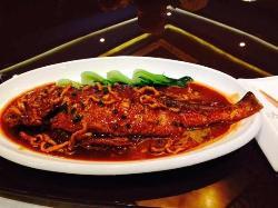 Yi ShiLiu (ChaoYang)