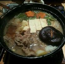 LingMu Restaurant (MaoErHuTong)