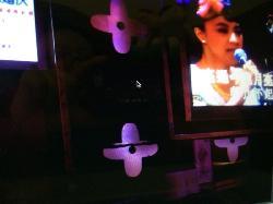 Ma Ge ShiShang KTV