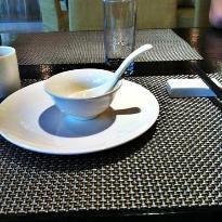 NiNi Restaurant (ShuangYang)