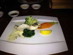 LuoSiFu JiuJiao Restaurant