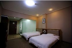 Shengtang Business Hotel