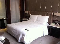 Minshan Hostel