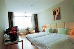 ShanShui Hotel Haifeng