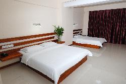 Jiujin Express Hotel