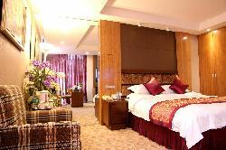Chongguang Hotel