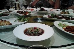 YiPin Quan Restaurant (WanLi)