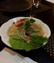 甲泰餐廳(寧波路)