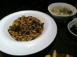 Hai Yi Xuan GuangDong Restaurant