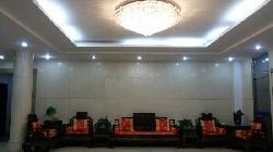 Chuncheng Hotel