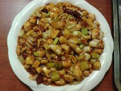 Shi Xing GuoJi Restaurant Restaurant