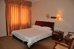 Huading Hotel