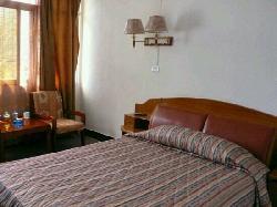 Snow Land Hotel