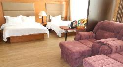 Tian'an Hotel