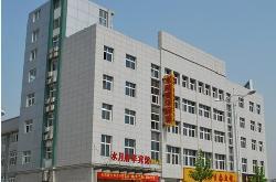 Shuiyue Qinghua Hotel Deqing Second