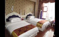 Xingyang Hotel