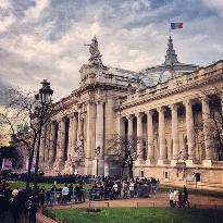 Musée Clemenceau