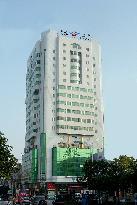 Dapeng Hotel