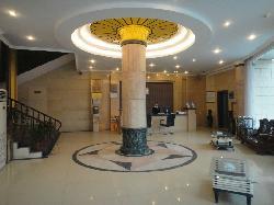 Xingwen Hotel