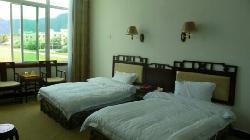 Xueyu Villa Hotel