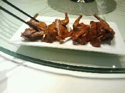 Tang Gong Seafood