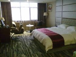 Jiakechong Hotel